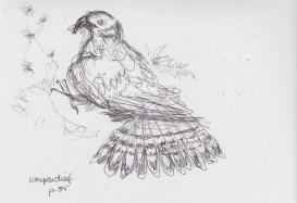 Mar30_oneliner bird at hairdresser 2