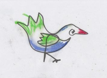 Mar7 _bird4_smudges