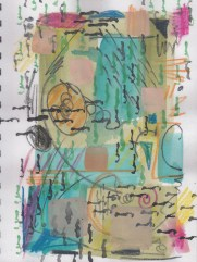 Apr10_pattern painting 1