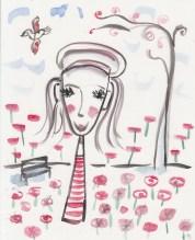 Apr26_sketch1