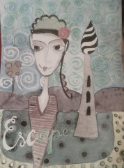 Apr27 WIP Girl in greys