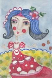 Apr27_folk art doll 1 WIP