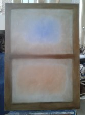 May10_ Rothkoesk abstract_wip