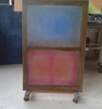 May14_rothkoesk painting wip3