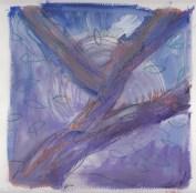 Jul15_square_Van Gogh tree - Copy