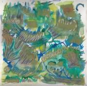 Jul22_watercolor plus acrylic 1 WIP2