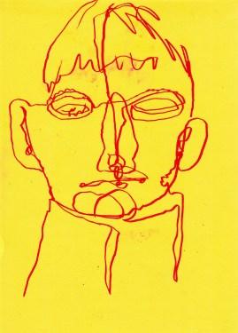 Jun1_MF L2 Crazy trace face #2