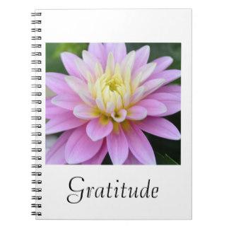 carnet_de_journal_de_gratitude_de_dahlia-r7fbbd81e31b84a949a17d4a04ddd5250_ambg4_8byvr_324