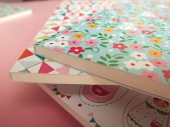 carnets-joli-carnet-petites-fleurs-multicol-6764553-car-dscf9805-bff7ee-662d1_big