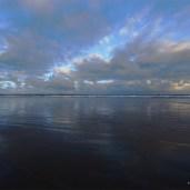 Photographe professionnel Bretagne scène de paysage