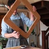 Photographe publicitaire institustionnel pour société Bretagne, artisan
