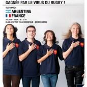 Photographe publicitaire Bretagne
