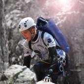 Photographe publicitaire sport Bretagne