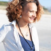 Photographe portraitiste Bretagne