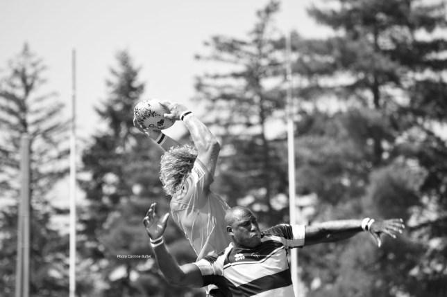 Photographe de sport Rugby Bretagne