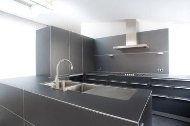 Photo intérieur - meuble cuisine