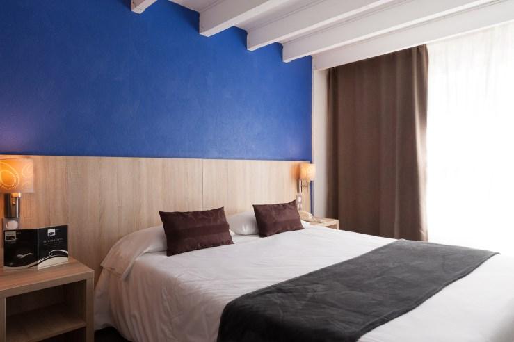 Photographe hôtellerie Bretagne