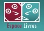 Corinne Hoex sur Espace Livres au micro d'Edmond Morrel
