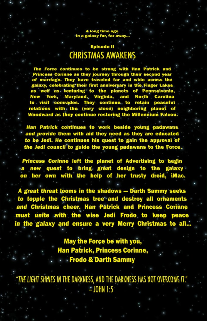 Star_Wars_Card-detail-2