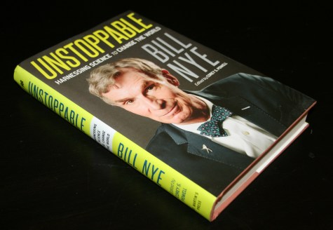 billnye_bookcover_2