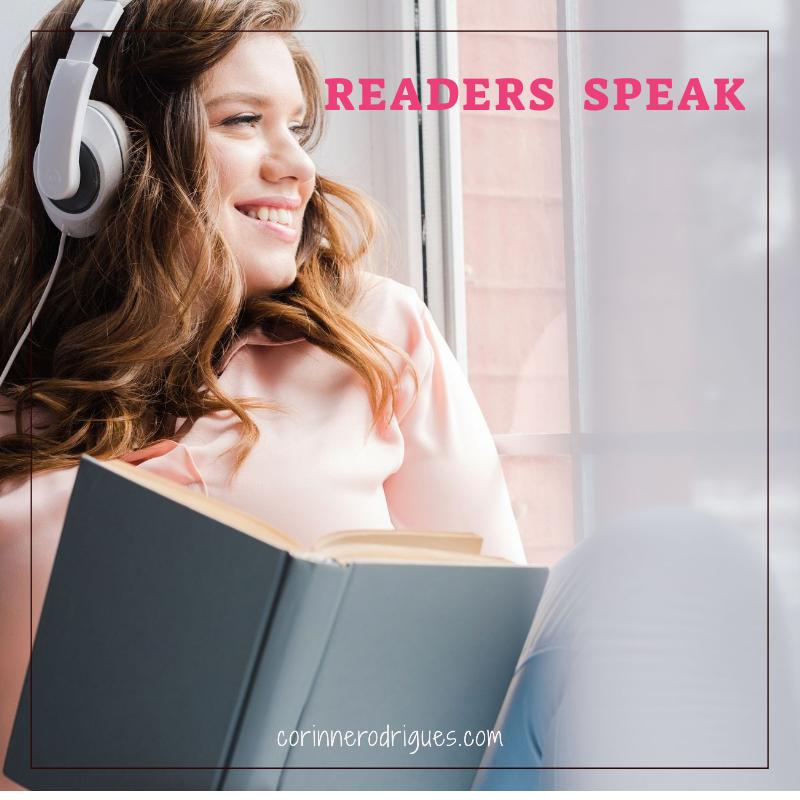 readers-speak-corinne-rodrigues