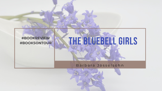 The Bluebell Girls