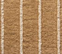marine rugs | Roselawnlutheran