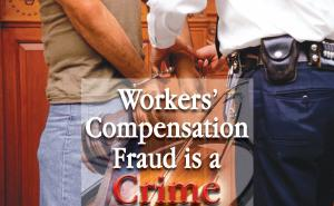 Los Angeles Californias Premier Workers Compensation Fraud Private Investigator  Detectives