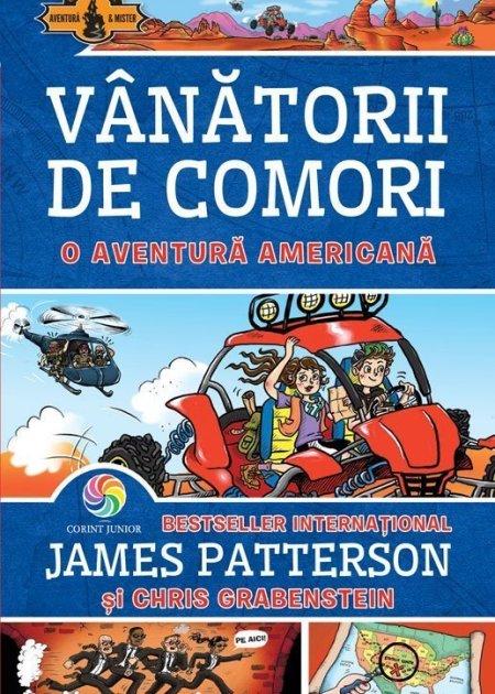 vanatorii-de-comori-aventura-americana-corint-junior