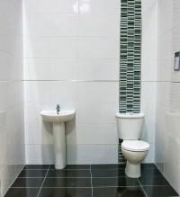 Bathroom Tiles and Solid Wood Flooring in Cork