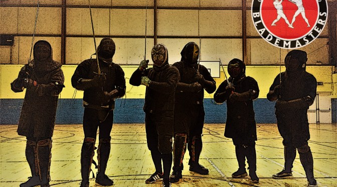 Fight Night: Team Combat – Sun 29/01/2017
