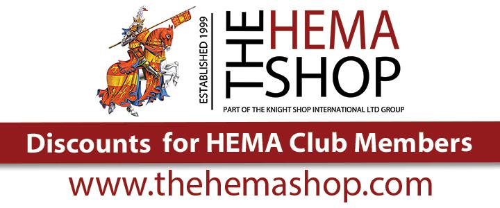 The HEMA Shop Online