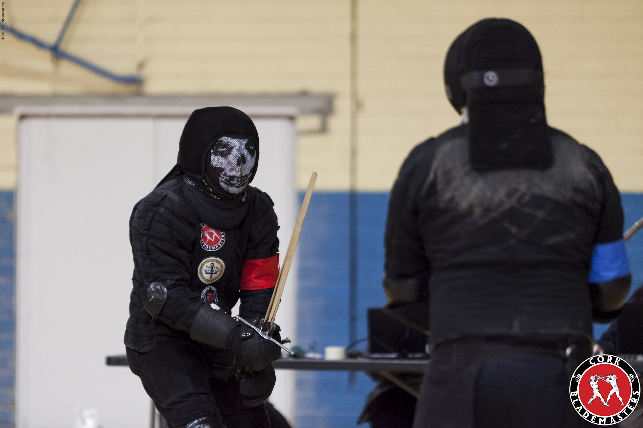 2019_03_30 Blademasters Cup_0399