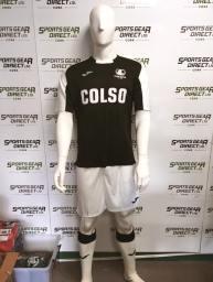 Colso1