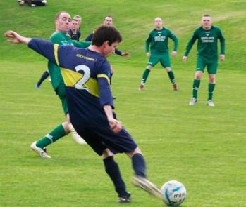 Healy's v Doolan's pic 13