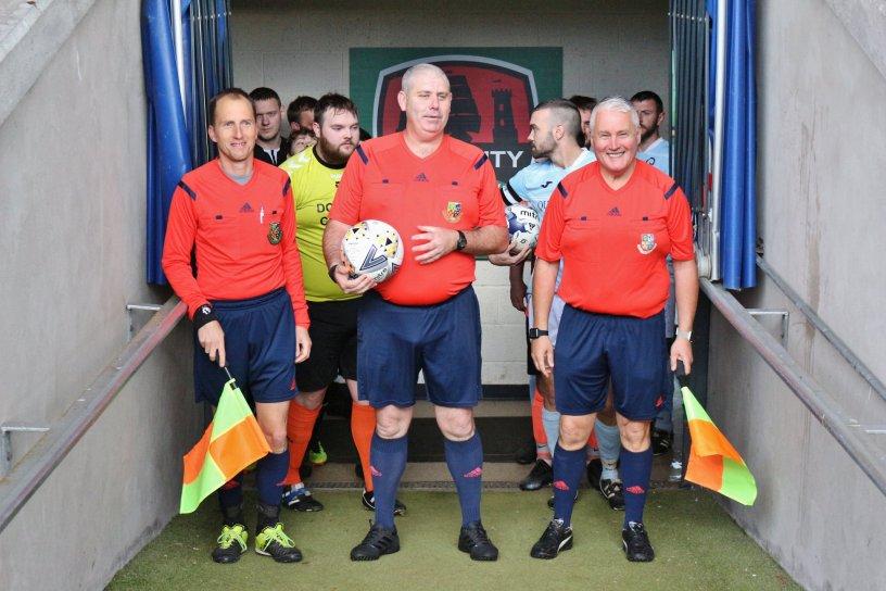JOD Cup 2019 (1)