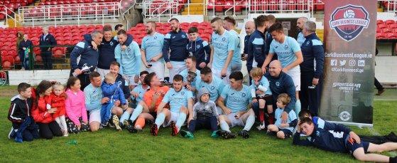 JOD Cup 2019 (14)