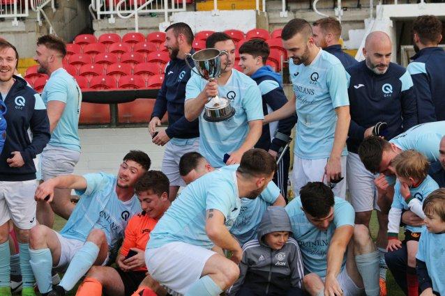 JOD Cup 2019 (31)