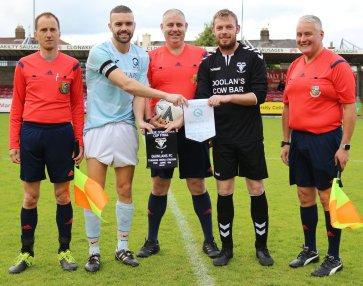 JOD Cup 2019 (4)