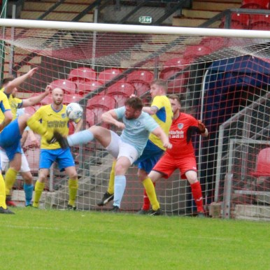 Mooney Cup 19 pic 11