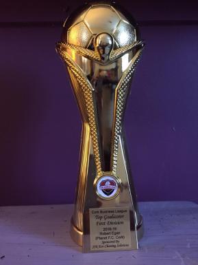 awards (8)