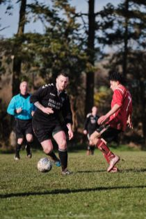 UCC v Doolans 8th March (18)