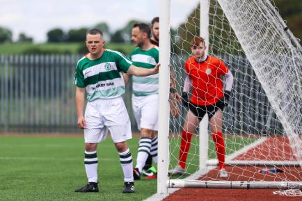 Harp Celtic v Casement (12)