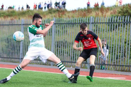 Harp Celtic v Casement (18)