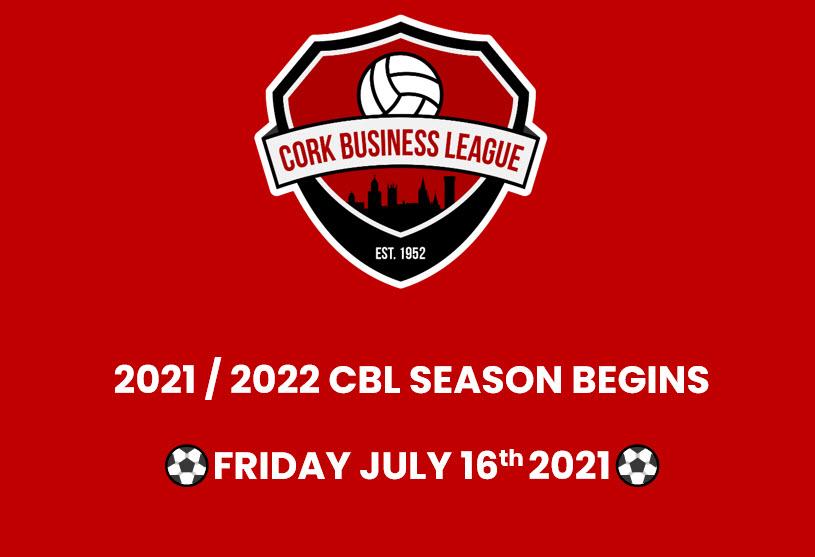 cbl 16th july