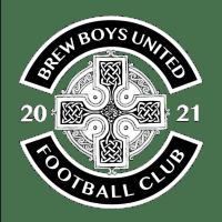 Brew Boys United