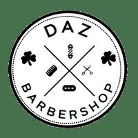 DAZ Barbers