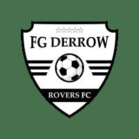 FG Derrow Rovers