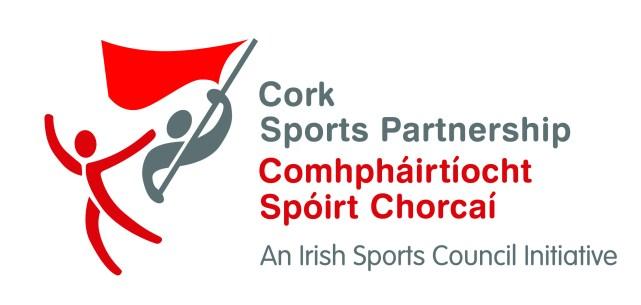 CorkSportPartnership-logo