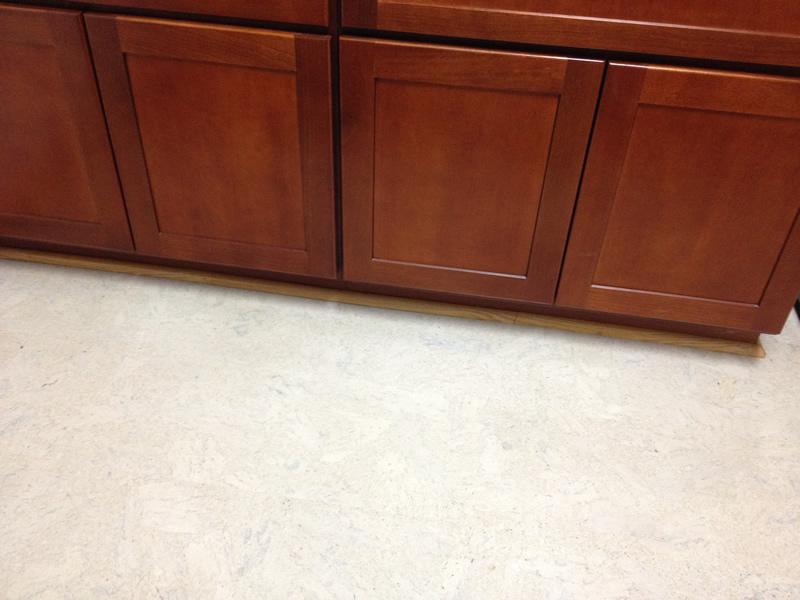 cork floor kitchen glass backsplashes for kitchens flooring floating ambrosia marble